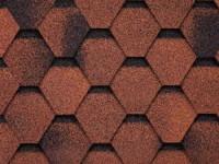 Основные материалы для покрытия кровли
