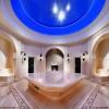 Современные приусадебные бани