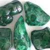 Разновидности и свойства мыльного камня