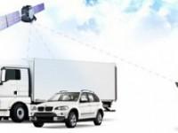 Зачем автотранспорту нужны системы слежения