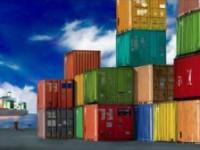 Основные виды транспорта для перевозки грузов из Китая