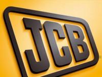 Техника от ведущей и мировой компании – JCB.