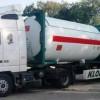Комплекты ADR для перевозки опасных грузов