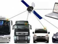 Спутниковый мониторинг транспорта — больше, чем просто необходимость