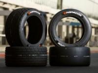 Дочернее предприятие Bridgestone отзывает около 36 тыс. шин Firestone FS561