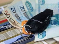 Продажи авто – взлеты и падения авторынков